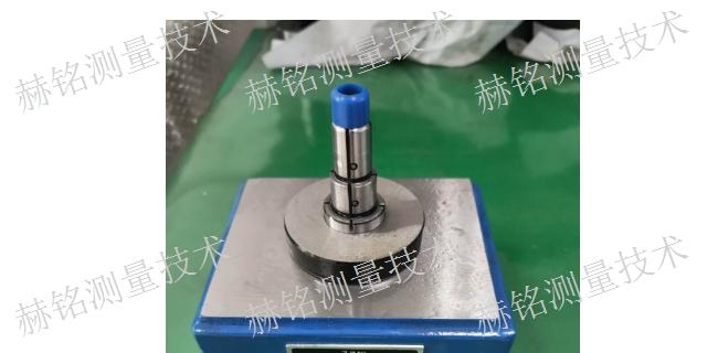 金坛区气动测量仪调,气动测量