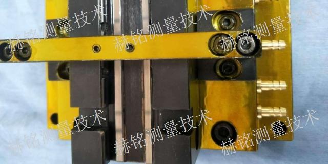 江西气动测量厂家,气动测量