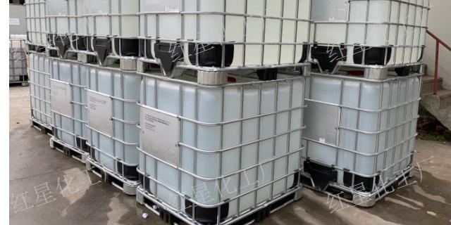 天津橡胶磷酸三乙酯阻燃剂 欢迎来电「无锡市红星化工供应」