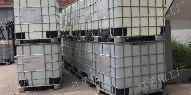 天津硝基醋酸纤维素磷酸三乙酯高沸点溶剂 诚信为本「无锡市红星化工供应」