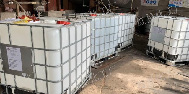 无锡硝酸纤维素磷酸三丁酯厂家 诚信为本「无锡市红星化工供应」