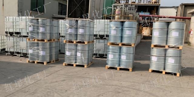 江苏磷酸三丁酯阻燃剂