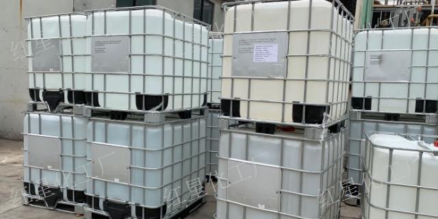 塑料磷酸三丁酯增塑剂