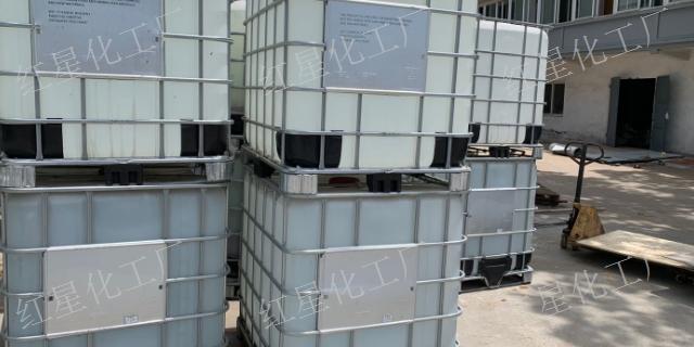 安徽橡胶磷酸三丁酯,磷酸三丁酯