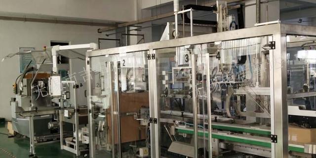 印刷PC板加工观察孔 欢迎来电「无锡市吉事达板业供应」