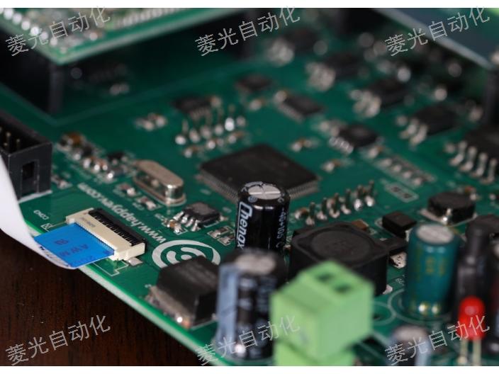 贵州控制板报警维修