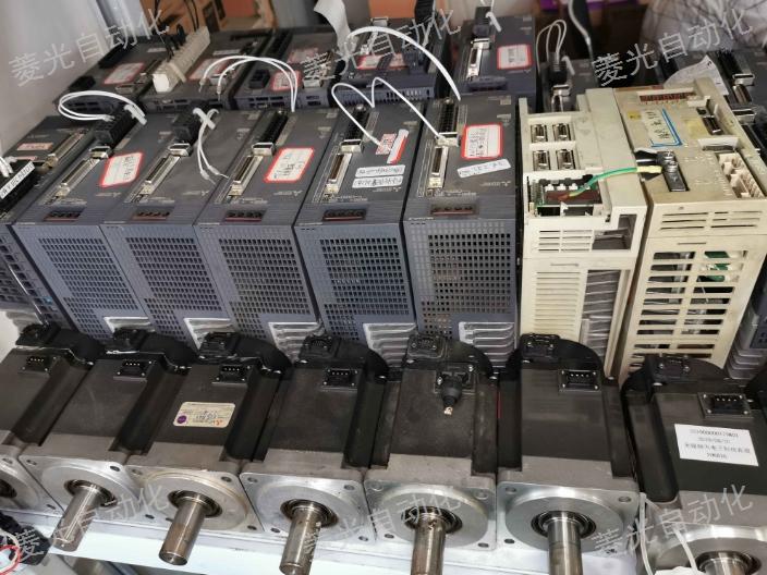 南通迈信伺服电机维修价格多少,伺服电机