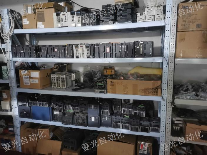 苏州三菱FX1N系列PLC维修厂家现货