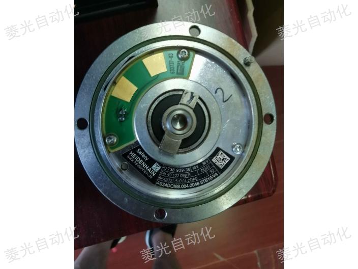 浙江三菱HC-KFS13伺服驱动器维修服务电话 创造辉煌「无锡市菱光自动化设备供应」