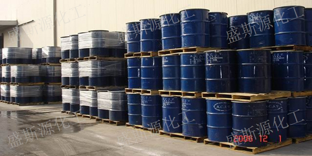 本地醋酸乙酯EAC品牌 送貨上門「盛斯源供」
