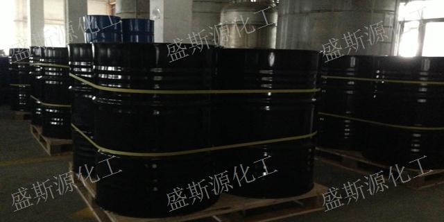 浙江原裝工業酒精