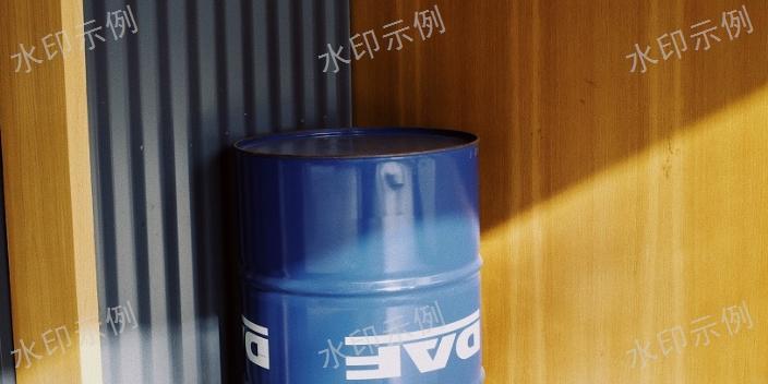 無錫氟碳涂料推薦「無錫市玉邦樹脂涂料供應」