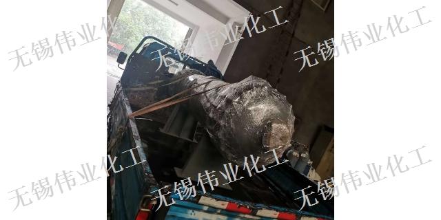 云南搪瓷列管式冷凝器搪玻璃换热器供应商,搪玻璃换热器