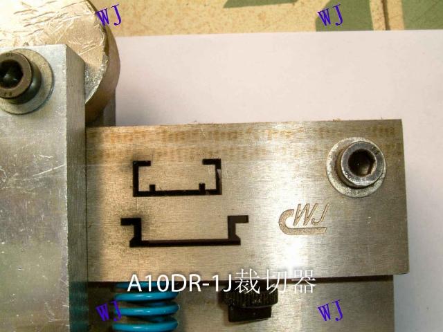 重慶專業導軌哪里買「無錫偉哲配線器材供應」
