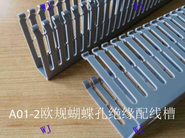 上海全国供应裁切器品质保障 欢迎咨询「无锡伟哲配线器材供应」