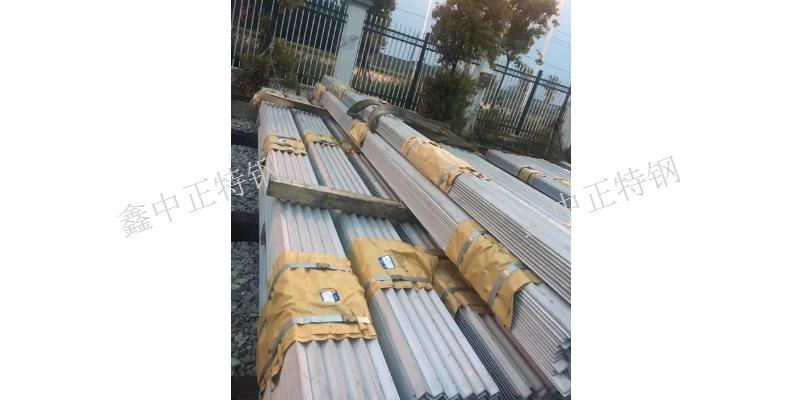 湖州C276不锈钢板 和谐共赢 无锡市鑫中正特钢供应