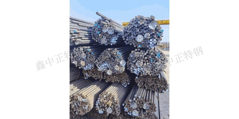 滁州310s不锈钢角钢 诚信为本 无锡市鑫中正特钢供应