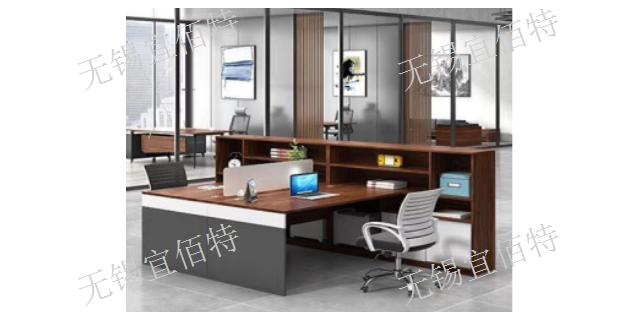學校辦公家具安裝「無錫宜佰特辦公家具供應」
