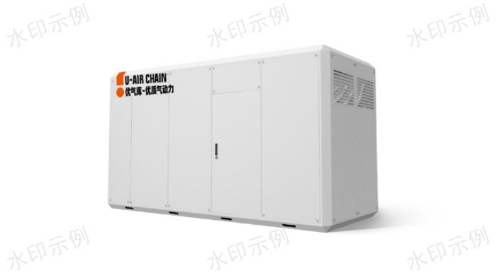 無錫節能空壓機 鑄造輝煌「優氣庫節能生態科技供應」