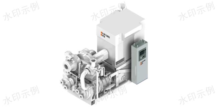 南通靜音節能空壓機直銷,節能空壓機