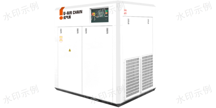 天津單級節能空壓機
