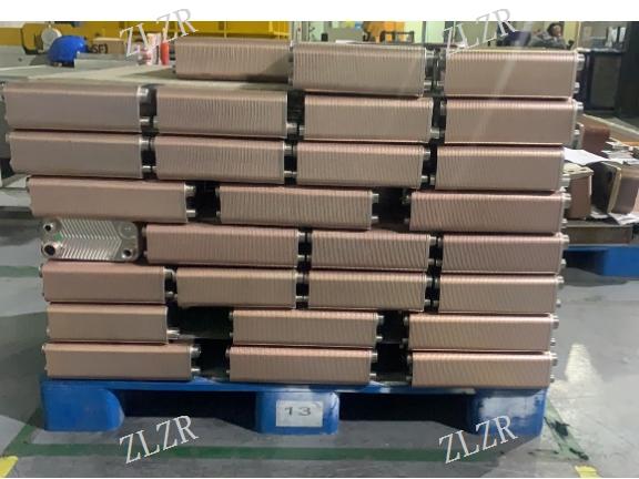 上海桑德克斯冷凝器市場「無錫市知冷知熱機械設備供應」
