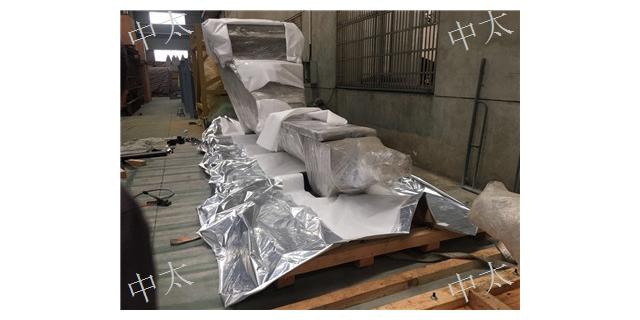 無錫熱縮膜簡易包裝可量尺定做