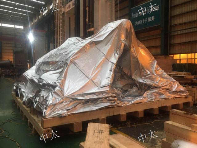 苏州大型设备大型设备出口包装,大型设备出口包装