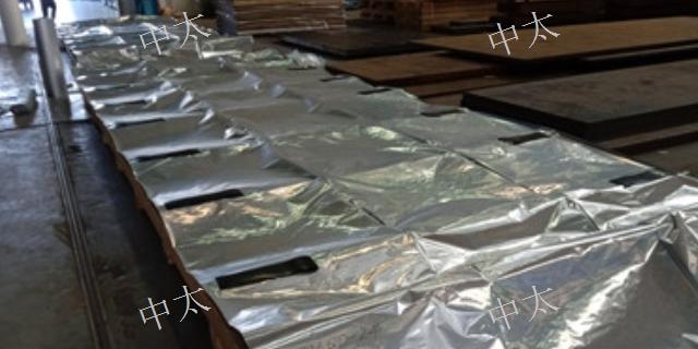 连云港大型设备出口包装供应商家