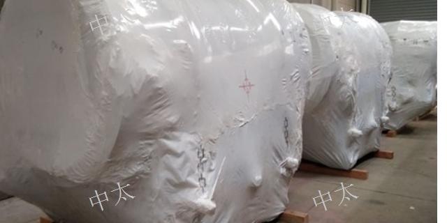 淮安木箱包裝推薦貨源 歡迎來電「無錫中太世達工業包裝供應」