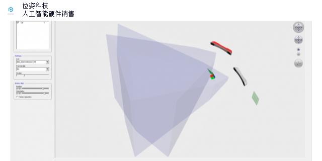 丰台区光学追踪联系方式