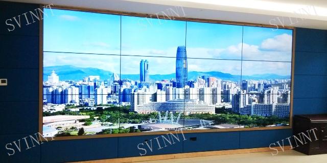 浙江維修拼接屏拼縫 和諧共贏「溫州速維網絡科技供應」