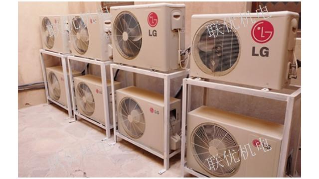 陕西空调售后联系方式,空调