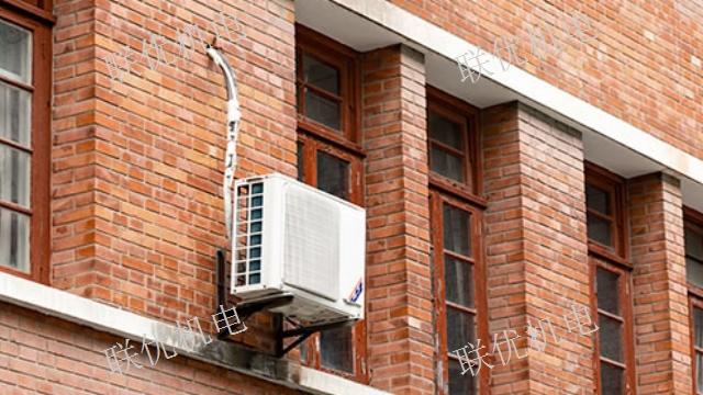 空调维修推荐,空调