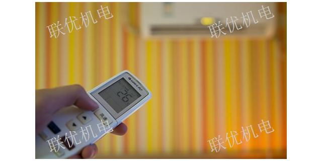 内蒙古空调保养方法 推荐咨询「西安联优机电科技供应」