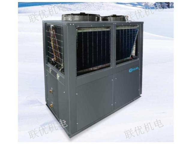 西安家用热水器商家 来电咨询「西安联优机电科技供应」