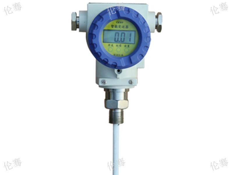内蒙螺纹安装温度变送器价格 信息推荐 西安伦骞电器设备供应