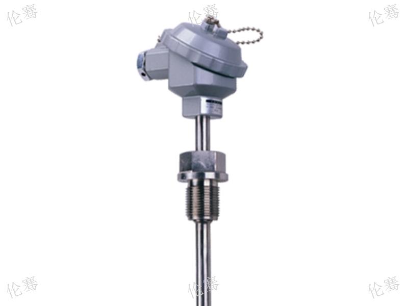 辽宁小型温度变送器热销 来电咨询 西安伦骞电器设备供应