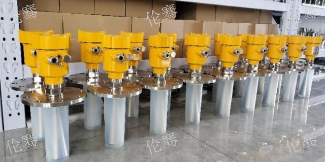 阎良区正规雷达调频雷达用途 欢迎来电 西安伦骞电器设备供应