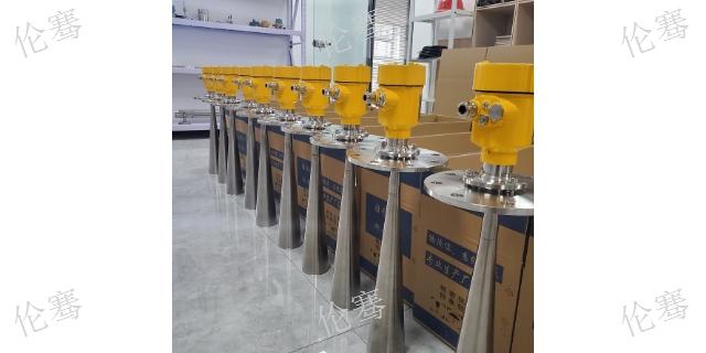 西安LQ2601-A5高频雷达哪家便宜 来电咨询 西安伦骞电器设备供应