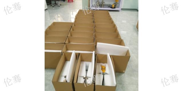 碑林区正规高频雷达介绍 欢迎来电 西安伦骞电器设备供应