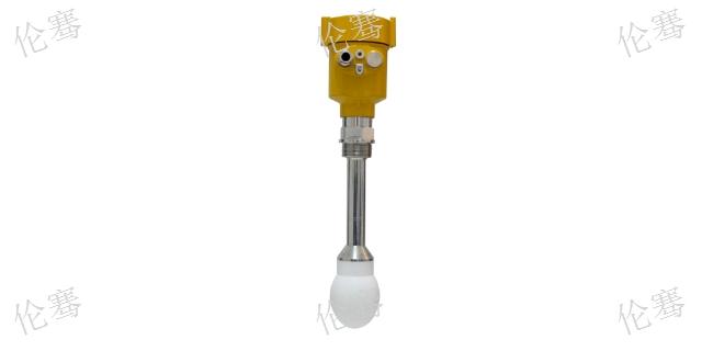 阎良区LQ2601-A2高频雷达推荐厂家 欢迎来电 西安伦骞电器设备供应