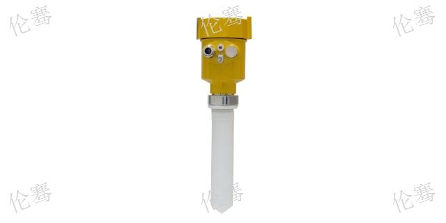 西安高频雷达厂家 欢迎咨询 西安伦骞电器设备供应