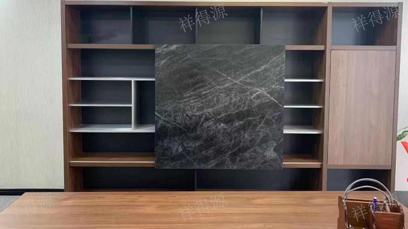 高陵区实木家具回收价格怎么样,家具
