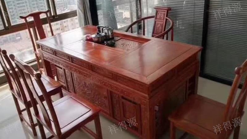 雁塔區古典家具推薦產品 歡迎來電「西安祥得源物資回收供應」