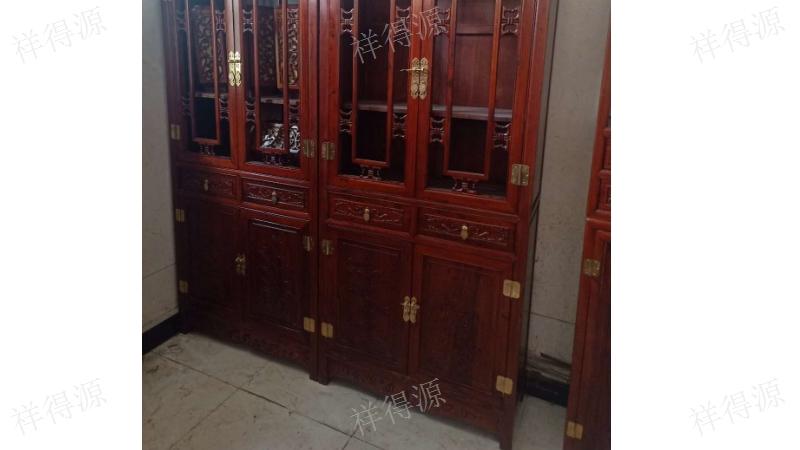 西安各种家具哪家便宜 客户至上「西安祥得源物资回收供应」