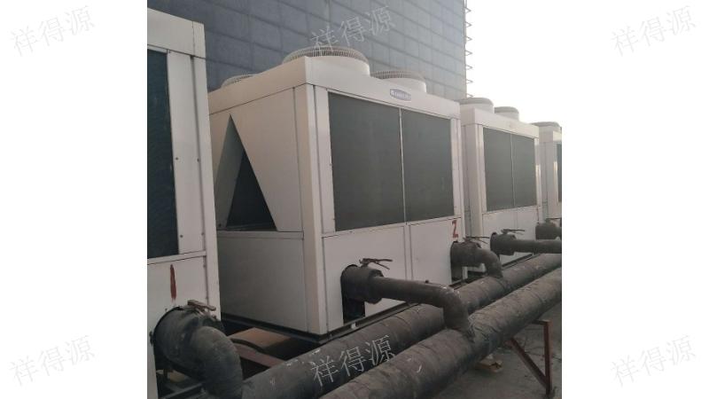 灞桥区废旧空调回收哪家便宜,空调