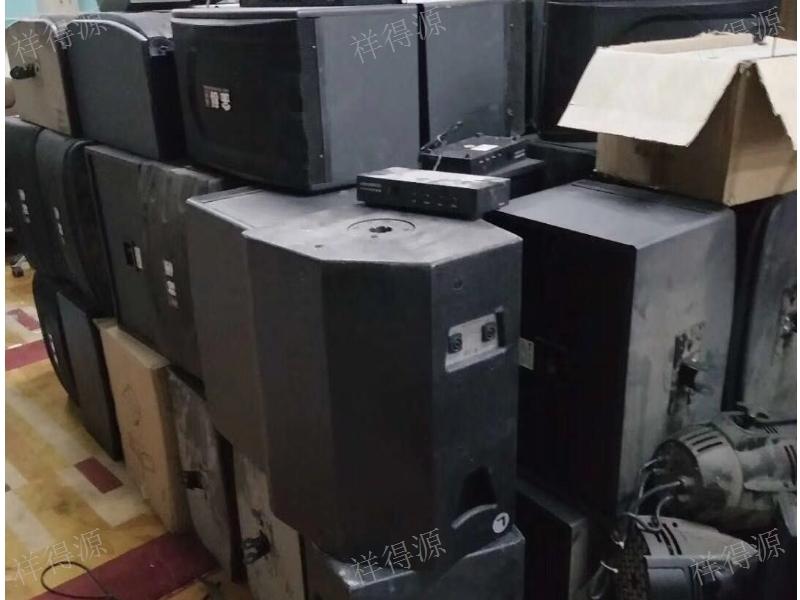 鄠邑区机房设备回收怎么联系,设备