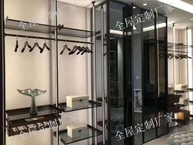 惠州衣柜安裝廠家 誠信服務「 廣東法德尼不銹鋼制品供應」