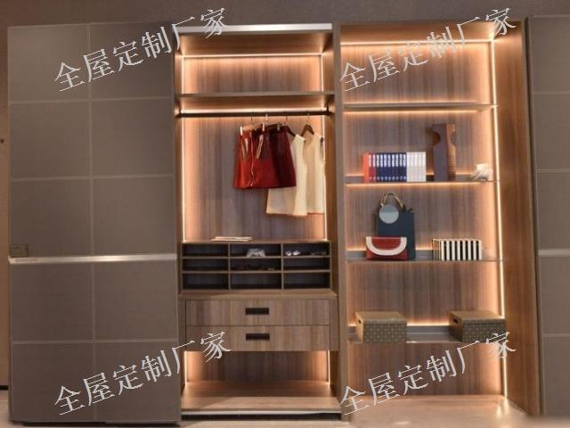 咸陽不銹鋼衣柜推薦 來電咨詢「 廣東法德尼不銹鋼制品供應」